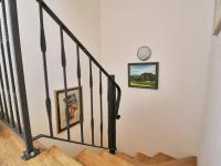 Prodej domu v osobním vlastnictví 90 m², Vrsar