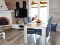 Prodej domu v osobním vlastnictví 93 m², Ližnjan