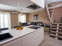 Prodej bytu 2+kk v osobním vlastnictví 51 m², Rovinj
