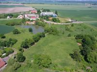 Prodej pozemku 7283 m², Třebeň