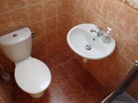 vybavení pokoje - Prodej domu v osobním vlastnictví 360 m², Krásná
