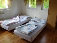 pokoje - Prodej domu v osobním vlastnictví 360 m², Krásná