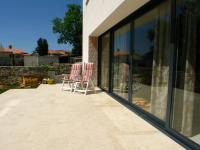 krásná terasa (Prodej domu v osobním vlastnictví 192 m², Marčana)