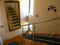 Prodej domu v osobním vlastnictví 192 m², Marčana