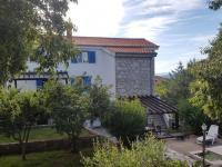 Prodej domu v osobním vlastnictví 260 m², Vrbnik
