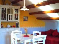 Prodej bytu 5+kk v osobním vlastnictví 109 m², Mali Lošinj