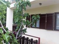 Prodej domu v osobním vlastnictví 140 m², Klenovica