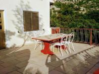Prodej domu v osobním vlastnictví 135 m², Jablanac