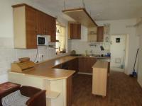 Prodej domu v osobním vlastnictví 195 m², Hazlov
