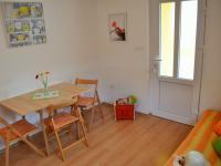 Prodej domu v osobním vlastnictví 200 m², Šibenik