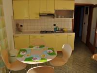 Prodej domu v osobním vlastnictví 265 m², Košljun