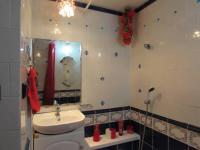Prodej bytu 3+kk v osobním vlastnictví 58 m², Cheb