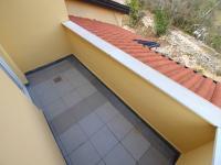 Prodej bytu 3+1 v osobním vlastnictví 66 m²