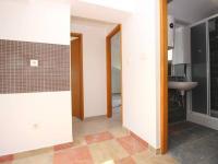 Decentní provedení bytu (Prodej bytu 3+1 v osobním vlastnictví 66 m²)