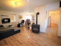 Útulně zařízený byt (Prodej bytu 4+kk v osobním vlastnictví 80 m², Senj)