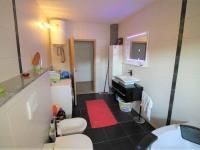 Plně vybavená koupelna (Prodej bytu 4+kk v osobním vlastnictví 80 m², Senj)