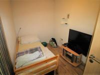 Prodej bytu 4+kk v osobním vlastnictví 80 m², Senj