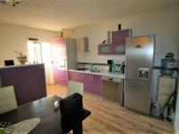 Praktický kuchyňský kout (Prodej bytu 4+kk v osobním vlastnictví 80 m², Senj)
