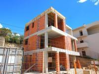 Současný stav (Prodej bytu 3+kk v osobním vlastnictví 61 m², Sveti Juraj)
