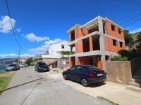 Prodej bytu 3+kk v osobním vlastnictví 61 m², Sveti Juraj