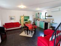 Prodej domu v osobním vlastnictví 150 m², Rudine
