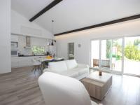 Prodej domu v osobním vlastnictví 120 m², Crikvenica