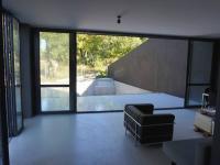 Prodej domu v osobním vlastnictví 230 m², Crikvenica