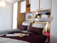 Prodej domu v osobním vlastnictví 133 m², Primošten