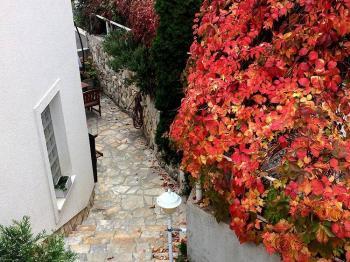 Malebná kamenná ulička - Prodej domu v osobním vlastnictví 133 m², Primošten