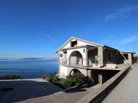 Prodej domu v osobním vlastnictví 353 m², Senj