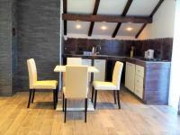 Prodej domu v osobním vlastnictví 300 m², Tribalj