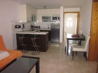 Prodej bytu 3+1 v osobním vlastnictví 63 m², Vir