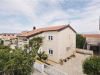 Prodej domu v osobním vlastnictví 190 m², Vir