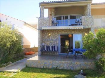Prodej domu v osobním vlastnictví 118 m², Ždrelac