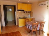 Prodej domu v osobním vlastnictví 320 m², Crikvenica