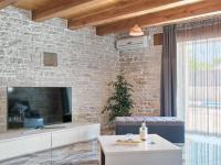 relax zákoutí (Prodej domu v osobním vlastnictví 200 m², Pazin)