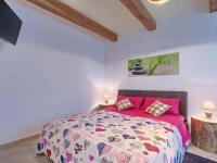každá ložnice má své kouzlo (Prodej domu v osobním vlastnictví 200 m², Pazin)