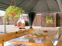 letní prostory pro radost (Prodej domu v osobním vlastnictví 200 m², Pazin)