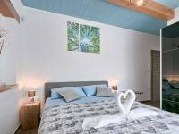 co dodat - krásný spánek (Prodej domu v osobním vlastnictví 200 m², Pazin)