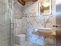 koupelna snů (Prodej domu v osobním vlastnictví 200 m², Pazin)