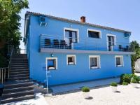 Prodej domu v osobním vlastnictví 302 m², Novalja