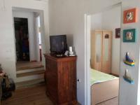 Prodej domu v osobním vlastnictví 60 m², Novalja
