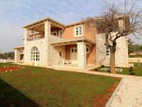 Prodej domu v osobním vlastnictví 97 m², Labinci
