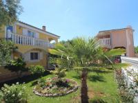 Prodej domu v osobním vlastnictví 299 m², Krk