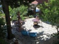 Prodej domu v osobním vlastnictví 600 m², Novi Vinodolski