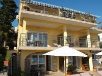 Prodej domu v osobním vlastnictví 350 m², Crikvenica