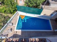 Prodej domu v osobním vlastnictví 450 m², Selce