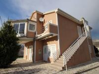 Prodej domu v osobním vlastnictví 180 m², Novi Vinodolski