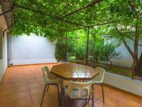 Prodej domu v osobním vlastnictví 90 m², Senj