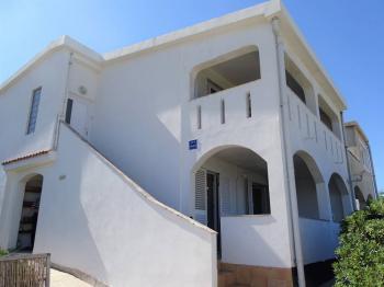 Prodej domu v osobním vlastnictví 170 m², Pag